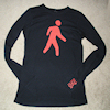 The Walk Thermal