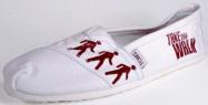 Great Divide Shoe
