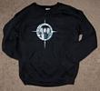 Compass Sweatshirt - Front