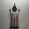 Anthem - Grey Stripe
