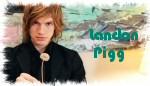 Landon Pigg
