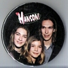 1998 Button (US)