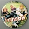 MON Promo Button (US)