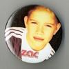 Zac Promo Button