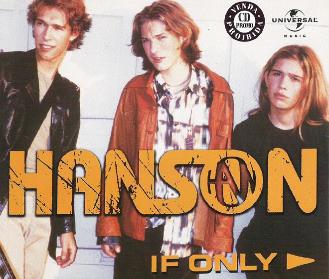 hanson singles