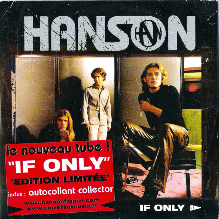 hanson jewish singles Jsinglescom is for jewish men and women looking to date single jews this site features only real single jewish guys and girls who are interested in dating only jewish companions, meeting as friends or looking for that perfect lifelong mate.