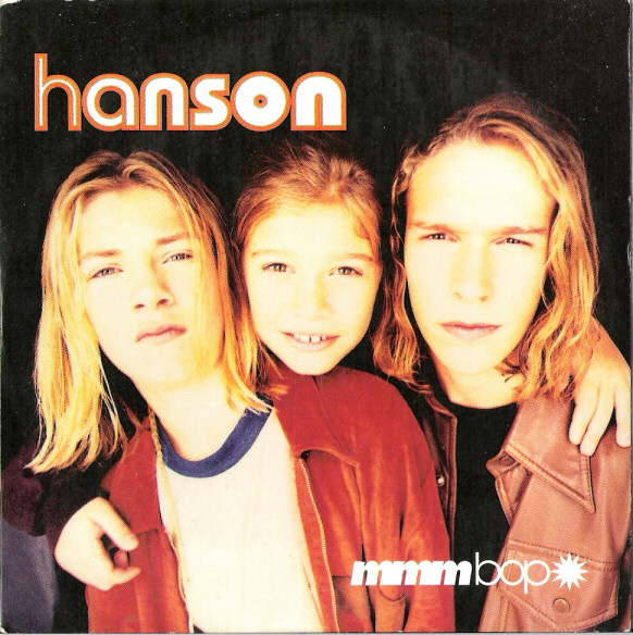 hanson single parent personals A single parent is a parent who parents alone it means there is an absence of  the other parent  romantic and dating behaviors among single parents in  the united states personal  jump up to: cake-hanson-cormell (2001)  single.