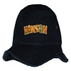 2000 Bucket Hat