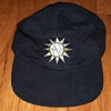 Compass Hat - Front
