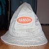 Bucket Hat - *MOE Exclusive*