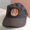 Symbol/Logo Hat - Front