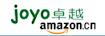Amazon China (Joyo.com)