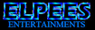 Elpees Entertainments