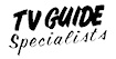 TV Guide Specialists